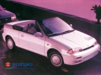 Swift-Cabriolet-1.3-1992-h