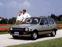 photos_suzuki_swift_1984_3_b
